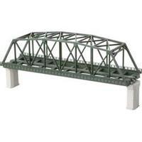Rokuhan 7297043 Z vakwerkbrug