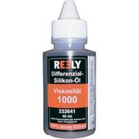 Reely Viscositeit 1000 60 ml