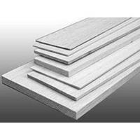 Pichler (l x b x h) 1000 x 100 x 1.5 mm 10 stuks