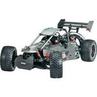 Reely 102113C Body Carbon Fighter III