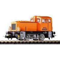 Piko H0 52540 H0 diesellocomotief BR 101 van de DR