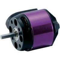 Hacker (97800007) Brushless motor A20-22 L EVO omw./min. per volt 924 turns 22