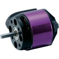 Hacker (97800006) Brushless motor A20-20 L EVO omw./min. per volt 1022 turns 20