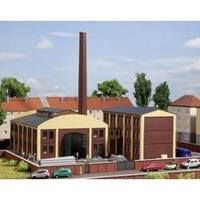 Auhagen 14475 N fabriekscomplex