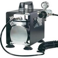 Airbrush-compressor CE-70