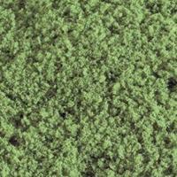 Woodland Scenics WFC135 Bladeren (foliage)