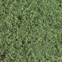 Woodland Scenics WFC136 Bladeren (foliage)