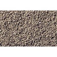 Woodland Scenics WB78 Woodland Scenics stenen (Ballast) 200 g