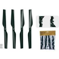 Parrot AR.Drone 2.0 Propellers