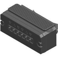 Piko G 35265 G aanbouwschakelaar voor elektrische wisselaandrijvingen Schaal G