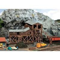 Faller 222205 N oude kolenmijn