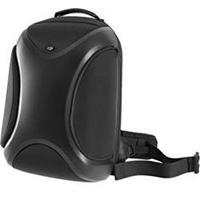 Dji Phantom 4 Multifunctional Backpack