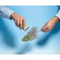 NOCH 23100 Natuurlijke bomen (zelfbouw)