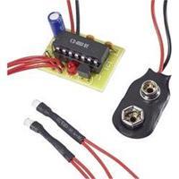 Anti Collision Flasher module