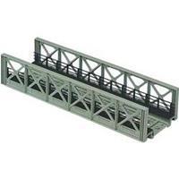 Roco 40080 H0 vakwerkbrug (l x b) 228.6 mm x 75 mm