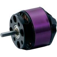 Hacker (97800003) Brushless motor A20-26 M EVO omw./min. per volt 1130 turns 26