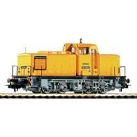 Piko H0 59228 H0 diesellocomotief BR 106.0-1 van de DR V0