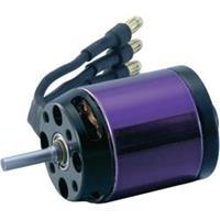 Hacker (97800010) Brushless motor A20-12 XL EVO omw./min. per volt 1039 turns 12