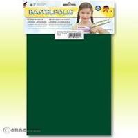 Oracover Orastick 25-040-B Plakfolie (l x b) 300 mm x 208 mm Groen