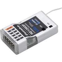 Futaba R2106GF 2,4Ghz ontvanger - FHSS/S-FHSS