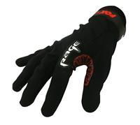 Fox Rage Gloves - Handschoenen - Maat M