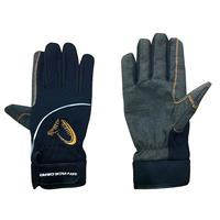 Savage Gear Shield Glove - M