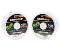 Fox Armadillo 45lb Dark 20m
