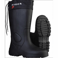 Eiger Lapland Thermo Boot - Maat 40