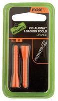 Fox Zig Aligna Loading Tools