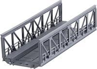 Marklin 074620 H0 vakwerkbrug Marklin C-rails