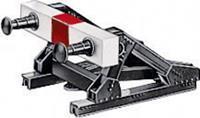 Marklin 07391 K-rails H0 Stootblok (1 stuks)