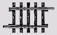 Märklin Marklin 2208 K-rails H0 Rechte rails (10 stuks)