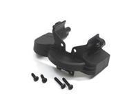 Gear Box Case Buggy/Truggy (1230024)