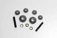 Differential Gear Set Buggy/Truggy (12300898)