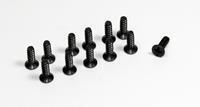 Ball Bearing 5x10x4 (2) Buggy/Truggy (1230058)
