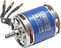 Pichler Boost 80 Brushless elektromotor voor vliegtuigen kV (rpm/volt): 320
