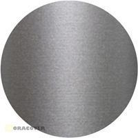 Oracover Oratex 11-091-017 Kartelband (l x b) 25 m x 17 mm Zilver