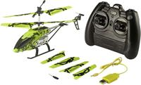 Revell RC Helicopter GLOWEE 2.0