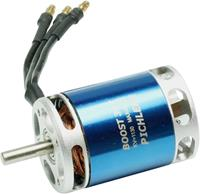 Pichler Brushless elektromotor voor vliegtuigen kV (rpm/volt): 1130
