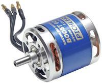 Pichler Brushless elektromotor voor vliegtuigen kV (rpm/volt): 490