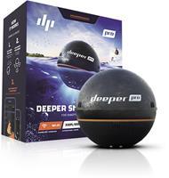 deeper 005-1001011 Smart PRO