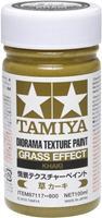 Tamiya 300087117 Modelspoor verf Kaki 100 ml
