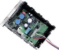 Pendelautomaat LGB L10345 Kant-en-klare module