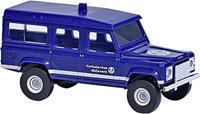 Busch 8373 N Land Rover