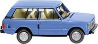 Wiking 010502 H0 Land Rover