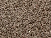Gneisgravel Fijn NOCH 09367 Rood-bruin 250 g