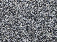Granietgravel Fijn NOCH 09163 Grijs 250 g
