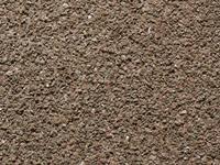 Gneisgravel Fijn NOCH 09167 Rood-bruin 250 g