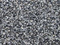 Granietgravel Fijn NOCH 09363 Grijs 250 g