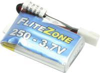 LiPo accupack 3.7 V 250 mAh 20 C Pichler Stick Mini